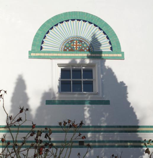 tg_window2
