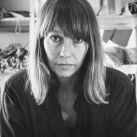 Porträtt av Veronica Nygren. Foto: Beppe Arvidsson