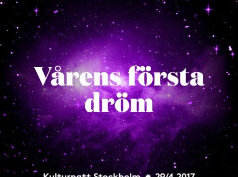 Kulturnatt på Thielska kl 18–24 med fri entré